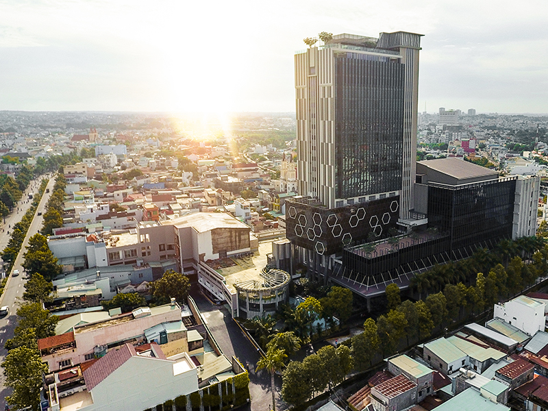 the mira central park hotel rh themiracentralpark com vn