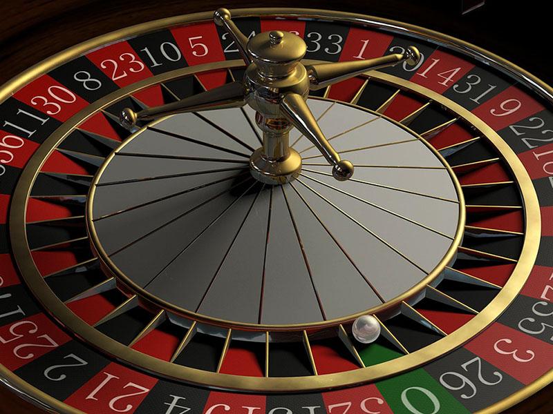 casino_01_800x600